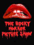 [2010-09-23 22:50:23] ロッキー・ホラー・ショー