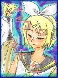 ココロ❤ キセキ♦