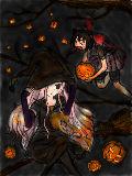 [2010-11-02 23:17:16] かぼちゃぁ