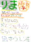 [2010-12-28 11:54:13] 素敵なお祭りに参加