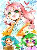 [2010-12-29 00:16:24] 姫