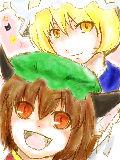 [2011-01-08 22:22:53] らくがきぃぃぃぃぃぃぃぃ!