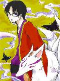 [2011-02-07 21:04:08] 四月一日に見えるといいな・・・ 素敵祭り参加させていただきます☆ちなみに好きなキャラは四月一日ではなく百目鬼と管狐です・・・あれ?名前なんだっけか??