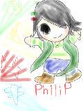 [2011-02-12 10:24:30] フィリップ