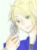 [2011-03-05 01:21:14] 描いてみた【タカ丸】