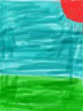 [2011-03-09 09:54:51] 景色