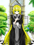 [2011-03-09 20:39:29] 金色の妖精