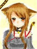 [2011-03-23 14:19:30] 猫耳っ!!!