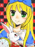 [2011-04-06 18:34:05] ―Aliceリベンジ!!!―