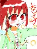 [2011-05-02 00:45:52] 杏子が一番好き