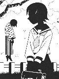 [2011-05-04 22:25:40] 【さよなら絶望先生】