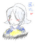 [2011-05-14 15:24:28] 風丸君・・・♪