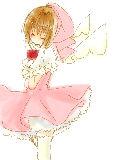 [2011-05-26 20:28:18] 初代魔法少女