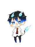 [2011-06-07 21:32:39] 燐