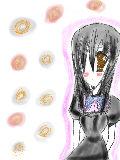 [2011-06-16 23:46:52] 黒い少女