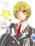 スタスカアニメ最高でした!(´;ω;`)お疲れ様です!!!