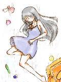 [2011-06-25 00:12:23] ステキ祭り参加♪  能力:瞬間移動