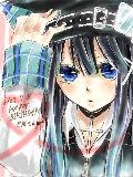 7/8 HAPPY BIRTHDAY!emさん!!