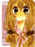 [2011-07-20 08:35:49] harukさん宅「ショコラちゃん」描かせて頂きました✿