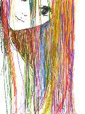 [2011-07-28 00:10:35] 髪の毛
