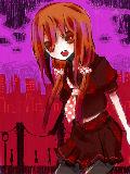 [2011-08-10 11:53:19] 赤セーラー