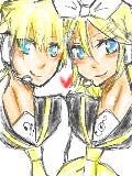 レン&リン