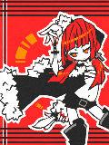 ■紅さん家のクロキちゃん■