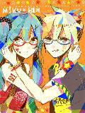 [2011-08-28 00:46:57] harukさんリクエスト★ミクレン