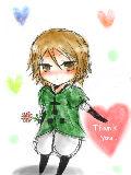 [2011-08-29 18:08:22] フレンドありがとうございます!!