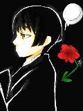 APHでヨ/エ/コ Vol.2 【石/鹸/ガ/ー/ル】