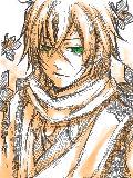 [2011-09-18 00:39:26] 萱草さんが大好きです