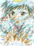 [2011-09-19 01:31:12] 【パティ 惜別の 】ガッシュ!!大好き////素敵お祭りに参加させて頂きましたv