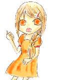 [2011-09-21 18:46:01] 秋っぽい子