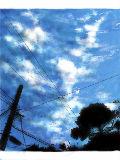 [2011-10-02 20:09:11] 【お祭り参加】模写っぽいもの