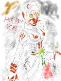 [2011-10-08 13:17:20] ハルサーエイカー(ハルサーアイ)