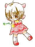 [2011-10-27 16:48:03] ピノコさん