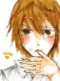 [2011-11-04 22:34:49] 宮地くん誕生日おめでとーー!!!好き好きだーいすき!!
