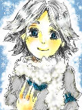 雪の王子様