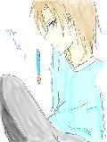 [2011-12-24 03:59:07] シャーペンでお祭り参加(・ω・)ゆるくてすみません(´・ω・`)