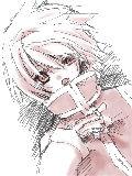[2012-01-04 18:34:30] 素敵祭りに参加ですクラピカ(*´д`*)ハァハァ