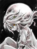 [2012-01-15 14:48:50] 鬼人園参加します!鬼っこ