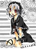 [2012-02-07 23:02:50] harukさんリクエスト