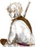 [2012-03-10 17:31:13] ぎっぎんさん(寂しくなってきた……)