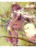[2012-03-17 15:36:58] 鳥の唄