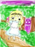[2012-03-29 12:27:37] アリス