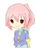 ポケモンverミサちゃんですっ☆塗り間違えは見逃してくださいねっ☆