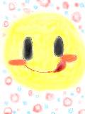 [2012-04-10 19:43:53] にこちゃん^^*