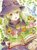 [2012-04-13 00:00:03] Happy Birthday!!
