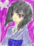 [2012-04-17 18:10:10] カルトちゃん・・・?