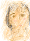 [2012-04-18 21:15:15] スマホ投稿